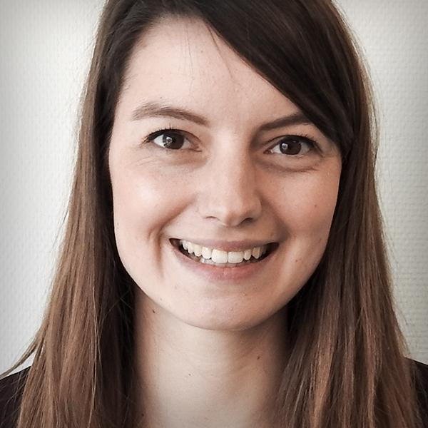 Josefine : Duitse marketeer