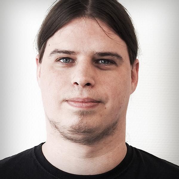 Pascal : Developer
